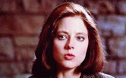 jodie rowlands hair stylist jodie foster in silence of the lambs google search hair styles