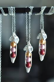 609 best gifts for mom images on pinterest handmade jewelry