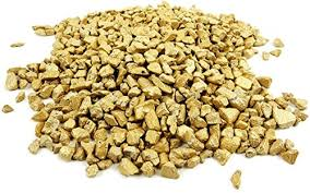 Where To Buy Chocolate Rocks Gold Chocolate Rocks Candy Nuggets 1 Lb Bag Food Beverages
