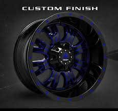 Used Rims For Sale Near Me Best 25 Truck Wheels Ideas On Pinterest Truck Wheeling And