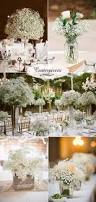40 ideas spring floral wedding centerpieces 2017 mansion floral