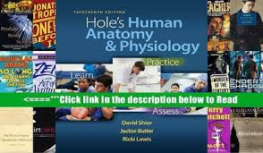 Human Anatomy And Physiology Pdf File Download American English File Level 1 Student Book With Online