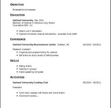 Need A Resume Template Download I Need A Resume Haadyaooverbayresort Com