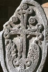 armenian crosses an armenian cross barnabas in schools