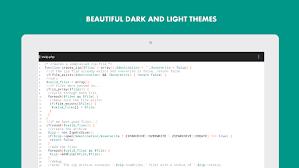text editor apk turbo editor pro text editor 2 2 3 apk télécharger apps gratuit