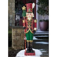 Disney Frozen Christmas Window Decorations by Holiday Decor Costco
