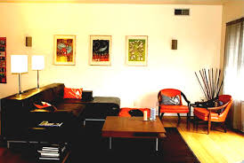 home design ideas budget emejing living room design ideas for small spaces trend modern