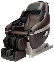 Human Touch Perfect Chair Replacement Parts Human Touch Massage Chair Parts