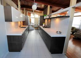 Ottawa Kitchen Design Nkba Ottawa And The Winner Is