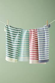 tea towels dish towels kitchen towels anthropologie