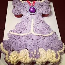 34 best sofia cakes images on pinterest first birthday cakes