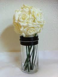 Cylinder Vase Centerpiece by 39 Best Cylinder Centerpieces Images On Pinterest Centerpiece