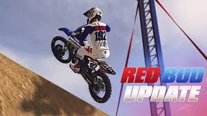 pro motocross com 2017 rf pro motocross skins thread page 6 mx simulator