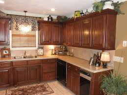 Kitchen Cabinet Trim Molding Ideas Interesting Kitchen Cabinets Trim Ideas Adding To Bottom Of Easy