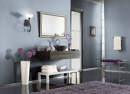 behr bathroom paint color ideas bathroom behr blue willow 570f 4 home paint