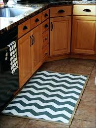 Teal Kitchen Rugs Fancy Green Kitchen Mat Large Kitchen Mats Memory Foam Kitchen Rug