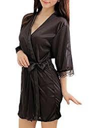 robe de chambre amazon amazon fr robes de chambre et kimonos femme s