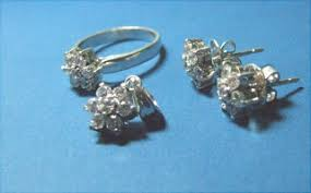 rositas earrings crafted silver jewelry earlier designs