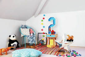 childs bedroom the headache free way to decorate kids bedrooms