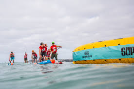 best stand up paddle board home page of starboard u0027s stand up