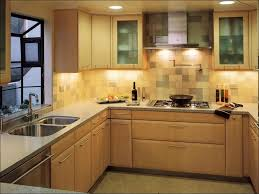 Lowes Kitchen Classics Cabinets Kitchen Kitchen Classics Caspian Cabinets Reviews Toasted