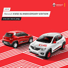 renault indonesia liveformore hashtag on twitter