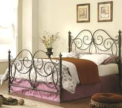 Best 25 Beds U0026 Headboards by Best 25 Queen Bed Linen Ideas On Pinterest King Pertaining To