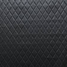 Faux Leather Upholstery Fabric Uk Diamond Stitch Embossed Padded Luxury Camper Car Upholstery Faux