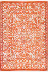 Area Rug And Runner Set How To Set A Terracotta Area Rugs On Round Rugs Rug Runner