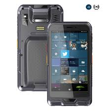 rugged handheld pc sincoole 6 inch android 5 1 rugged tablets pc rugged phone