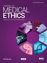 Synonym For Strong Work Ethic Emotional Reactions To Human Reproductive Cloning Journal Of