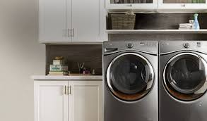 home depot washer black friday news home depot washers and dryers on washer and dryers ge washer