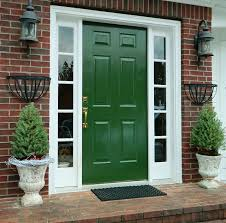 the 25 best green front doors ideas on pinterest green doors
