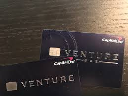 Capital One Venture Business Credit Card Capital One Venture Now Visa And Metal Myfico Forums 4865509