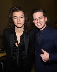 charlie puth uk charlie puth tells us his embarrassing harry styles story mtv uk