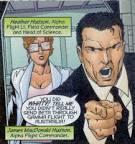 Hudsons (Earth-Hulk Rampage)