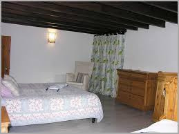 chambres hotes bayeux chambres hotes bayeux 987802 chambres d h tes de charme parc naturel