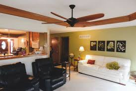 St Joseph Home by Home Staging St Joseph