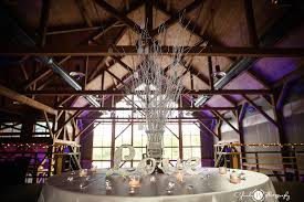 lodge chandelier a lodge at welch allyn wedding skaneateles ny korrin u0026 nick