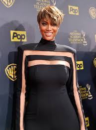 puxie hair of 50 ye old celrbrities 50 of the best celebrity short haircuts for when you need some