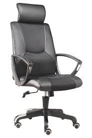 fauteuil bureau direction fauteuil direction haut dossier trojan