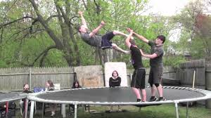backyard wrestling extreme outdoor furniture design and ideas