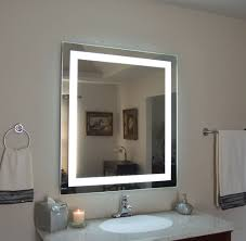 bathroom 6 foot bathroom vanity 2 vanity bathroom small floating