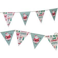 19 cupcake design kitchen accessories glass hanging frame
