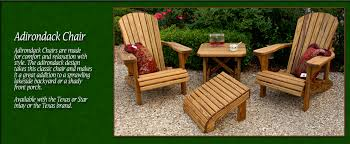 Patio Wooden Chairs Home Design Patio Wood Chairs Patio Rocking Chairs Wood Faux