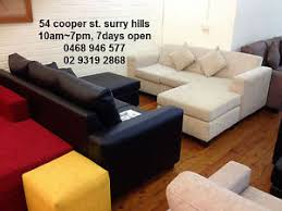 Sofas Wales Cheap Sofa In New South Wales Sofas Gumtree Australia Free