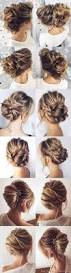 best 10 trending hairstyles ideas on pinterest hair colored