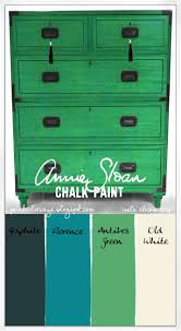 Green Paint by Best 20 Green Exterior Paints Ideas On Pinterest House Colors