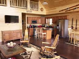 chalet certified modular cabin welcome to north country storage