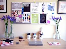 How To Keep Your Desk Organized How To Keep Your Desk Organized At Home At The Office